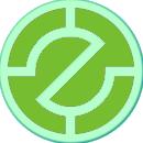 Neptilo.com logo